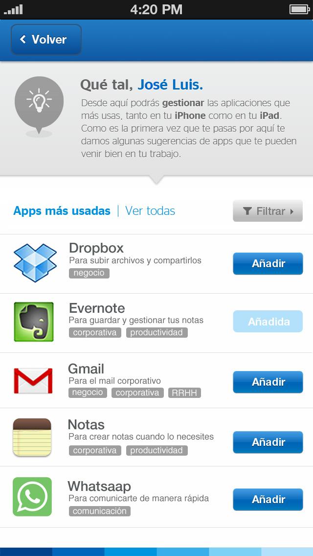 apps_bbva