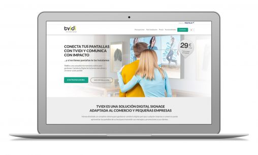 web_tvidi_ok