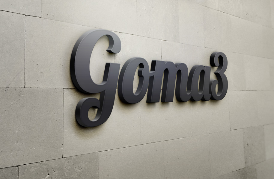 goma3_pared