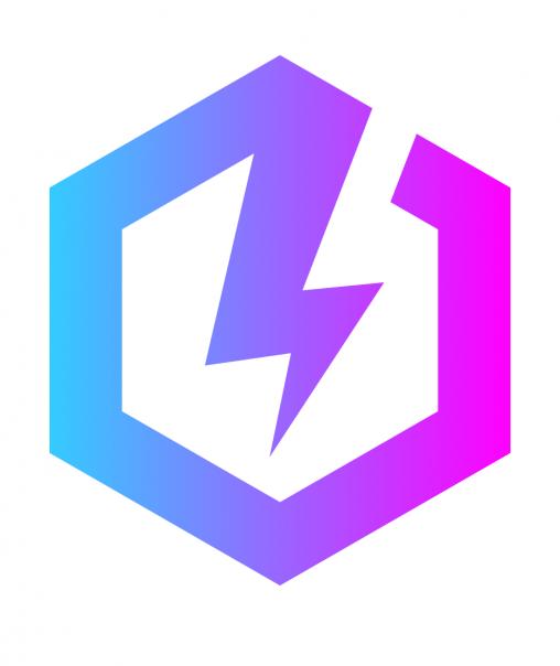 logo goma 3