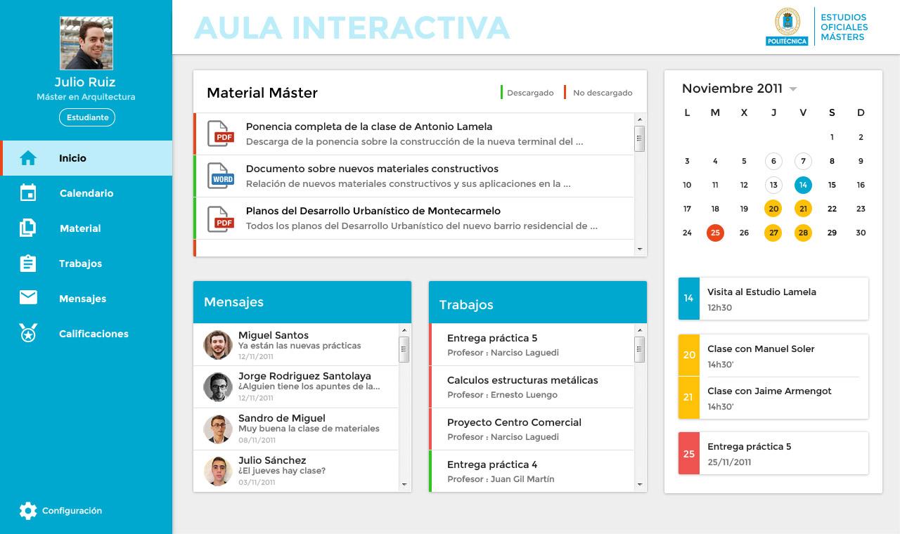 Aula_Interactiva_2