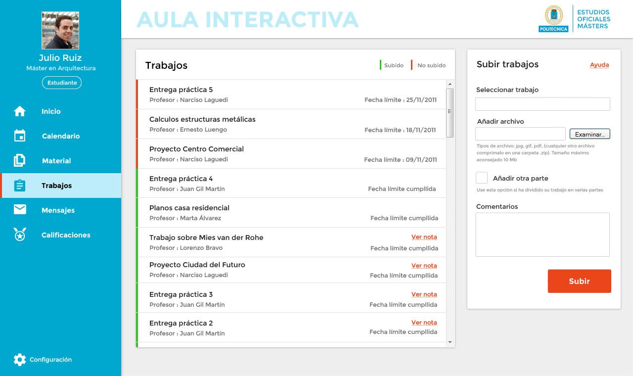 Aula_Interactiva_3
