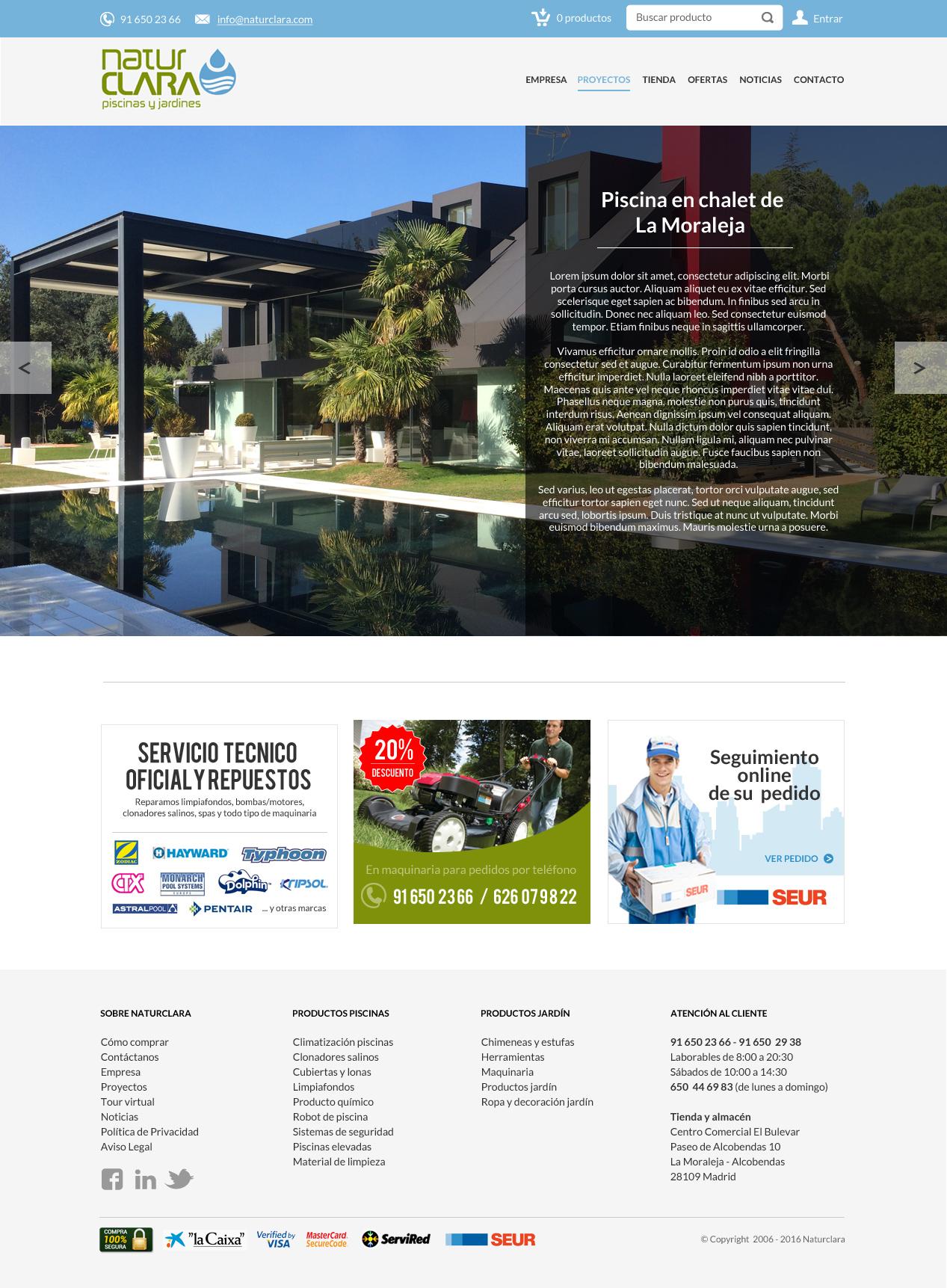 Proyectos_detallado_naturclara