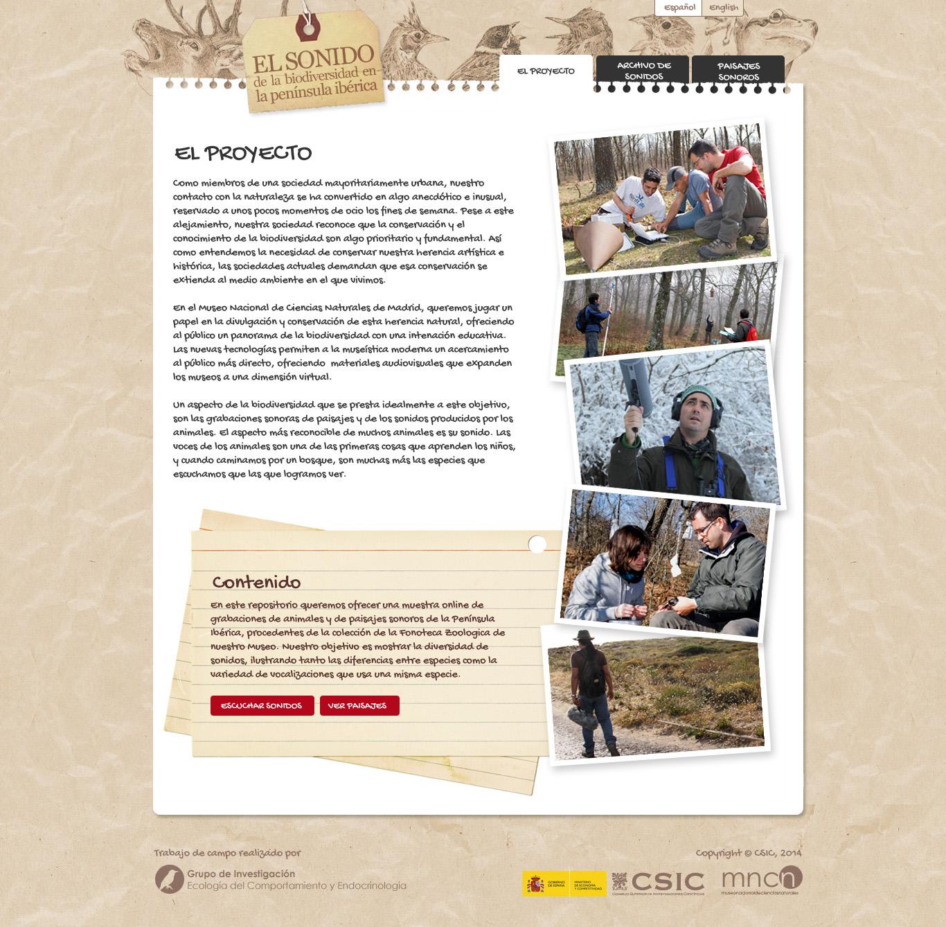 Web_Museo_ciencias_naturales_1