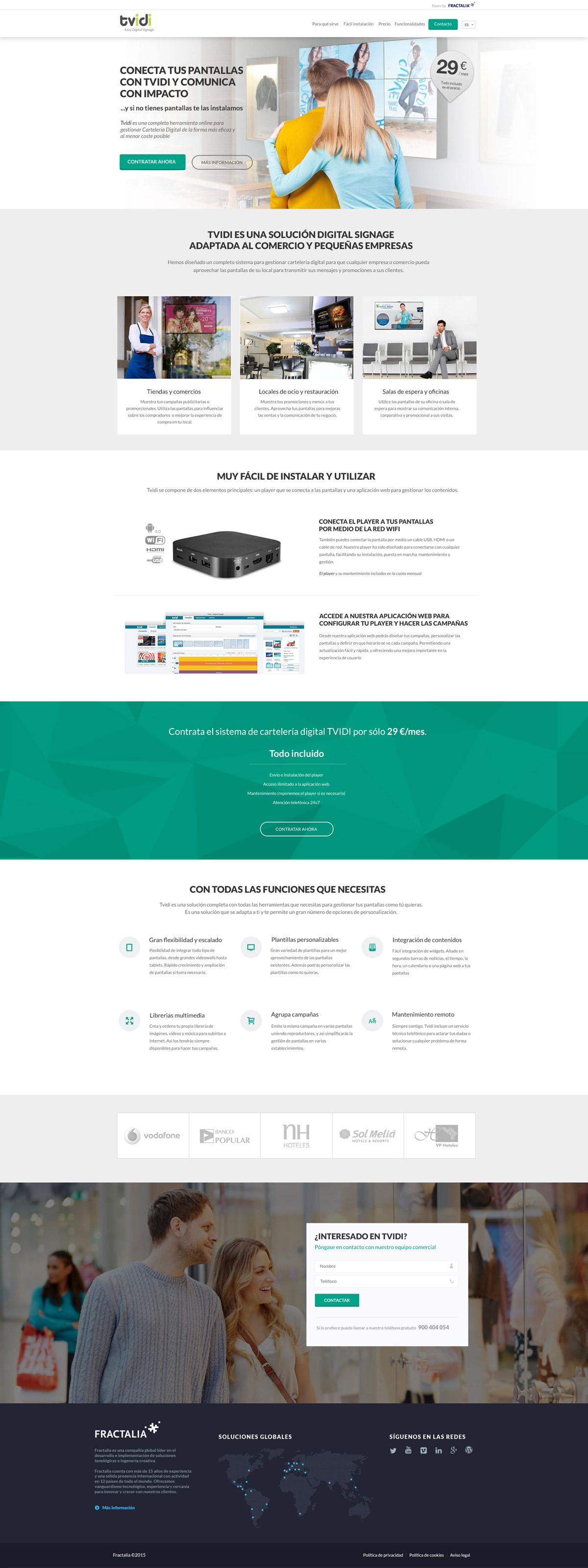 Web_TVIDI